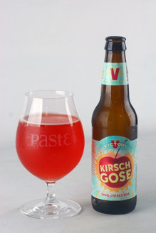 victory_kirschgose (Custom).JPG
