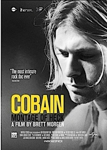 11-best-so-far-2015-Cobain-Montage-of-Heck.jpg