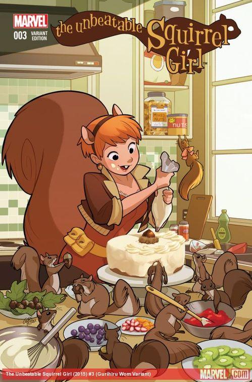 15UnbeatableSquirrel.jpg