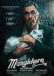 24-best-so-far-2015-Manglehorn.jpg