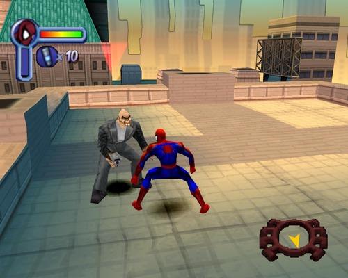 3 Spider-man.jpg