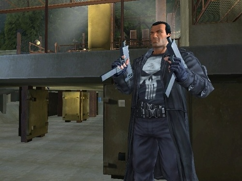 4 the Punisher.jpg