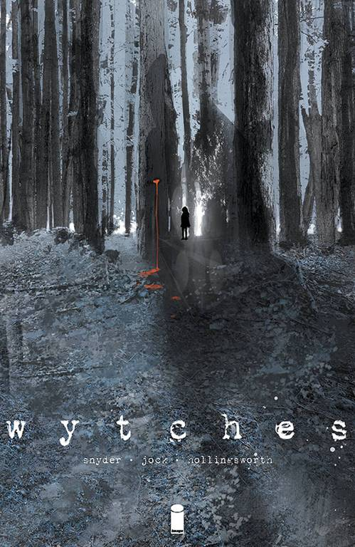 9Wytches.jpg