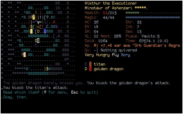 ascii dungeon crawl stone soup.jpg