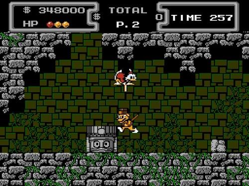 ducktales comic games.jpg