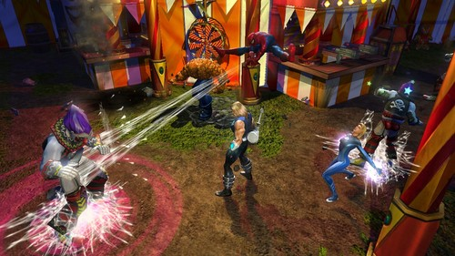 marvel ultimate alliance.jpg