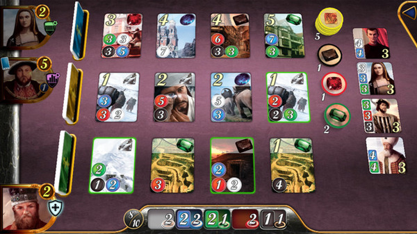 splendor app screen.jpeg