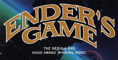 1 Ender's Game.jpg