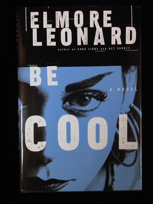 5 Elmore Leonard.jpg
