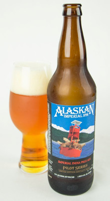 Alaskan Imperial IPA (Custom).jpg