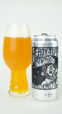 Alchemist heady topper (Custom).jpg