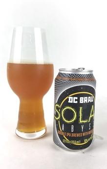 DC Brau Solar abyss (Custom).jpg