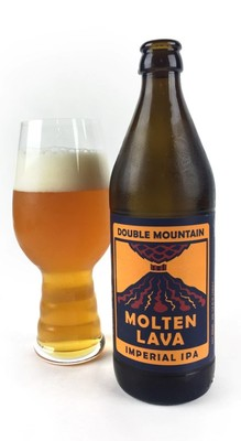 Double mountain molten lava (Custom).jpg
