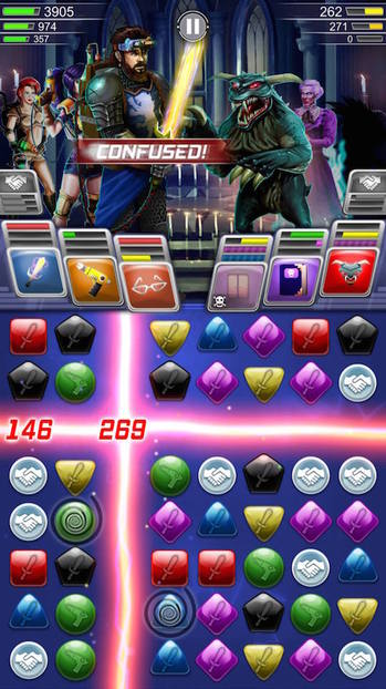 Ghostbusters Puzzle Fighter.jpg