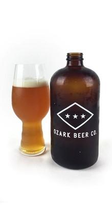 Ozark DIPA (Custom).jpg