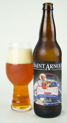 Saint Arnold Endeavor (Custom).jpg