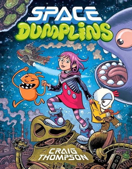 SpaceDumplins.jpg