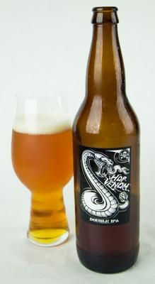 boneyard hop venom (Custom).jpg
