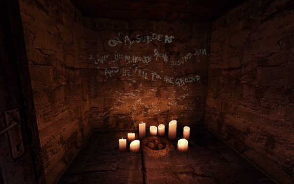 dear esther chinese room feature.jpg