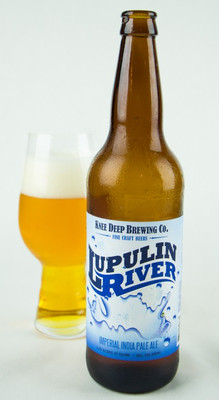 knee deep lupulin river (Custom).jpg