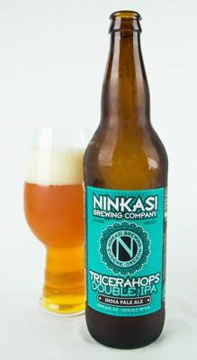 ninkasi tricerahops (Custom).jpg