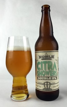 noble_citra (Custom).jpg
