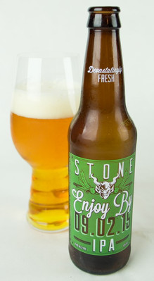 stone enjoy by (Custom).jpg
