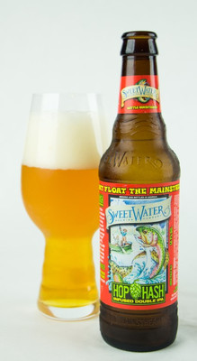 sweetwater hop hash (Custom).jpg
