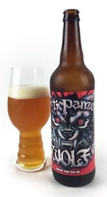 three floyds arctic panzer (Custom).jpg