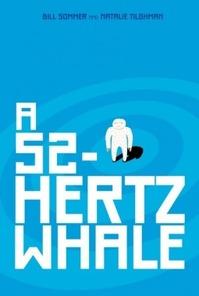 52hertzwhale.jpg