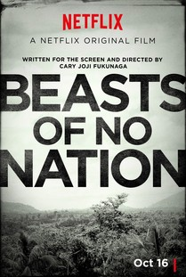 Beasts-of-No-Nation-Poster-1.jpg