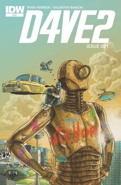 Dave21.jpg
