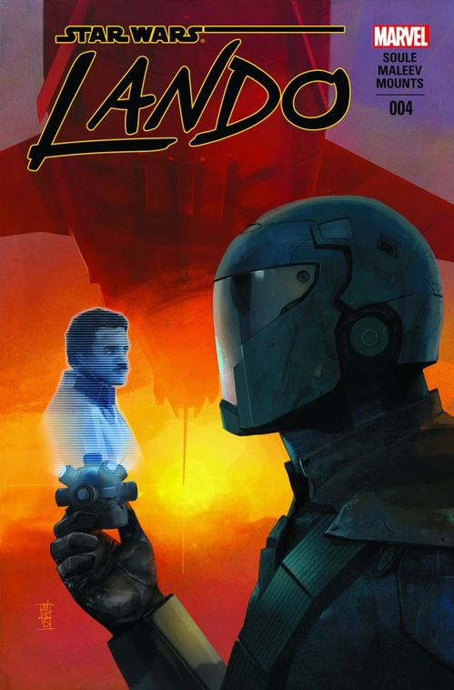 Lando42.jpg