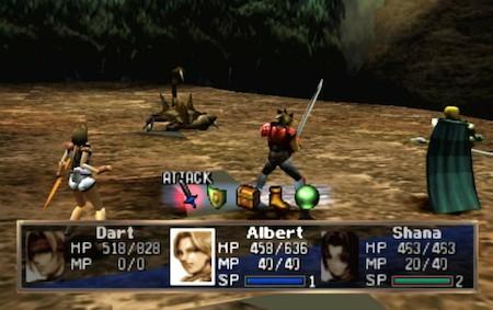 Legend of Dragoon PS20.jpg