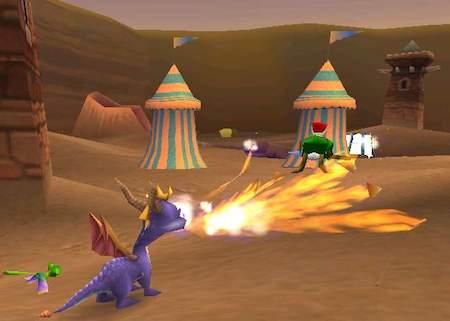 Spyro the Dragon.jpg