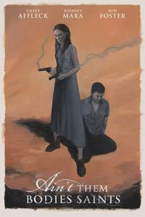 aint-them-bodies-saints-poster.jpg