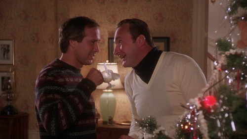 comedy sequel christmas vacation.jpg