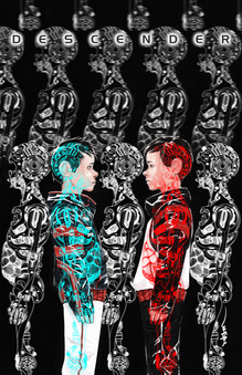 descender_cover7_SUPERFINAL.jpg