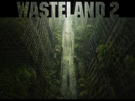 kickstarter wasteland 2.jpg