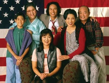 standup sitcoms all american girl.jpg
