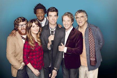 standup sitcoms mulaney.jpg