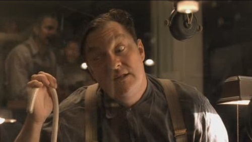 stephen root o brother.jpg