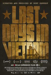 LastDaysVietnam.jpg