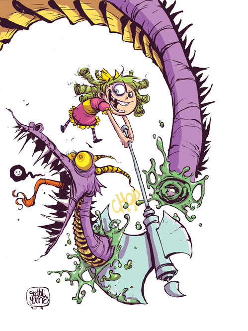 Monsters Dames RGB.jpg