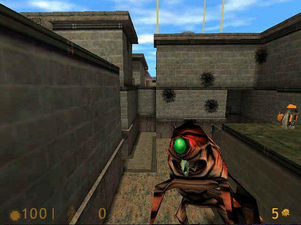 Snark half-life.jpg
