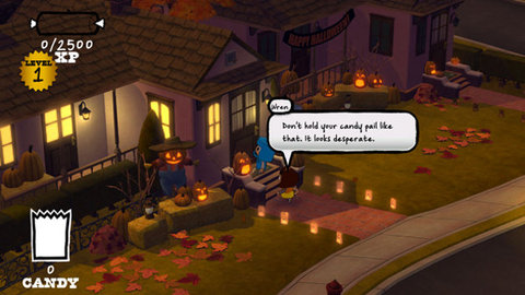 autumn costume quest.jpg