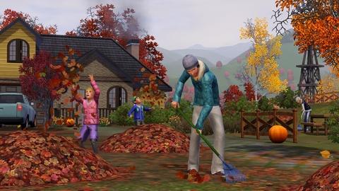 autumn sims 3.jpg