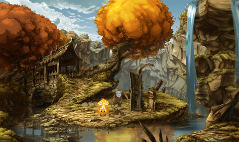 autumn the whispered world.jpg