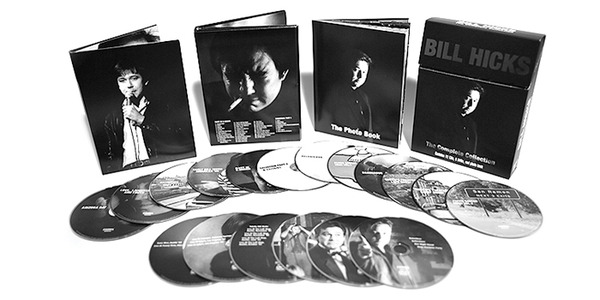 bill hicks complete collection.jpg