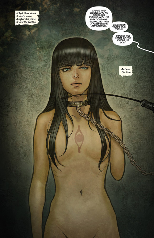 Monstress1_PreviewPage.jpg